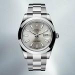 Лучшие китайские производители часов