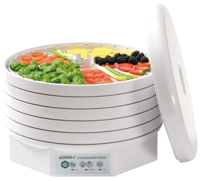 Рецепты для сушилки овощей и фруктов зелмер