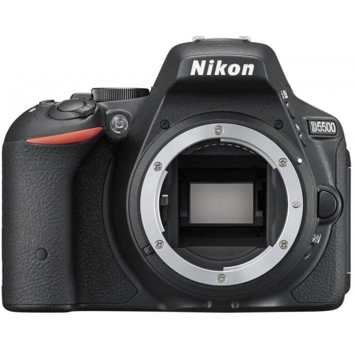 врачи отмечают, лучшие компактные фотоаппараты заменяющие зеркалку поколения поколение