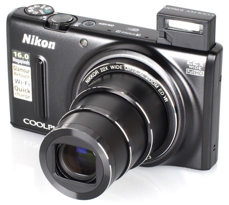 драйверы для цифровых фотоаппаратов знакомиться такими