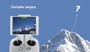 ТОП-12 Лучших Квадрокоптеров с Камерой