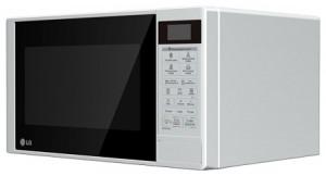 LG-MB-4042D