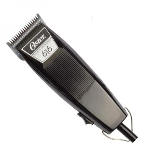 Oster 76616-910