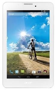 Acer Iconia Tab 7 A1-713HD 16Gb