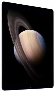 Apple iPad Pro 12.9 128Gb Wi-Fi + Cellular