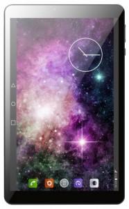 BQ Mobile 1045G
