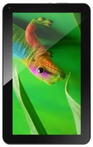 Digma Optima 10.2 3G