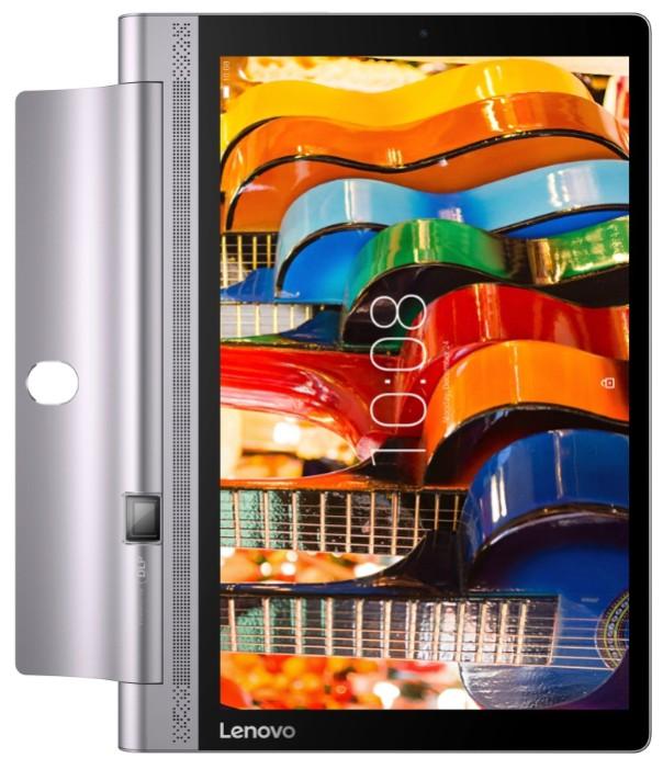 Lenovo Yoga Tablet 3 PRO WiFi