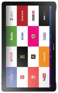 Samsung Galaxy View 18.4 SM-T670 32Gb