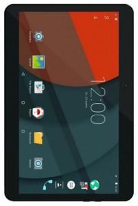 bb-mobile Techno 10.1 LTE TQ060X