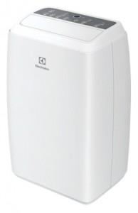 Electrolux EACM-18HP