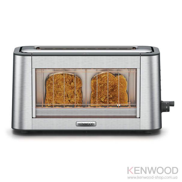 Лучший тостер форум