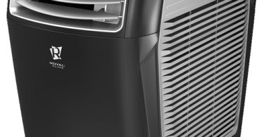 Royal Clima RM-RS40CN-E