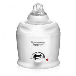 Tommee Tippee 42214481