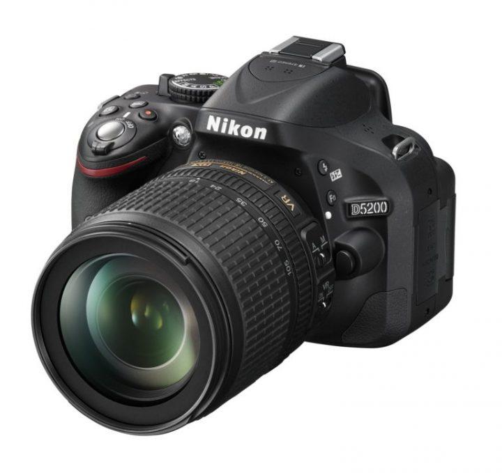 Топ бюджетных фотоаппаратов