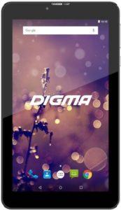 Digma Plane 7520 3G