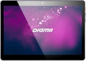 Digma Plane 9508M 3G