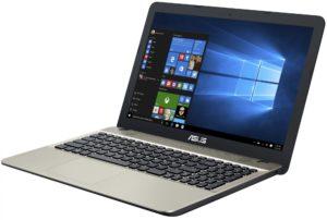 Asus VivoBook Max X541NA [X541NA-GQ359]