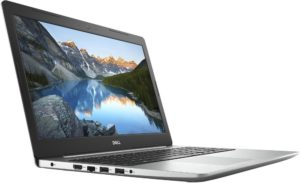 Dell Inspiron 15 5570 [5570-5410]