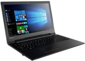 Lenovo IdeaPad V110 15