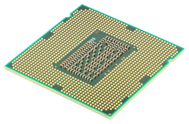 Socket Intel