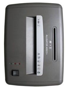 ProfiOffice Alligator 405CC Plus