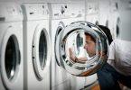 недорогая стиральная машина